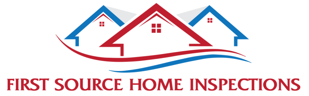 Killeen Home Inspections